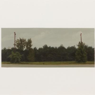 https://hirambutler.com/upload/exhibitions/_-title/_MG_4578-Edit.jpeg