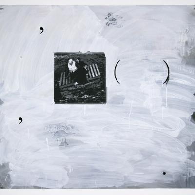 https://pazdabutler.com/upload/exhibitions/_-title/aftermath_copy.jpg