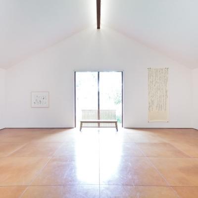 https://pazdabutler.com/upload/exhibitions/_-title/bower_1.jpg