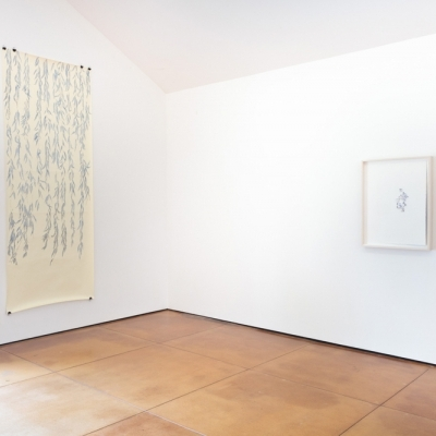 https://hirambutler.com/upload/exhibitions/_-title/bower_4.jpg