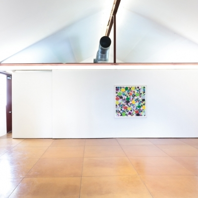 https://pazdabutler.com/upload/exhibitions/_-title/bower_5.jpg