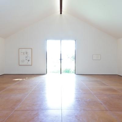 https://hirambutler.com/upload/exhibitions/_-title/cage_1.jpg