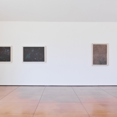 https://pazdabutler.com/upload/exhibitions/_-title/cage_2.jpg
