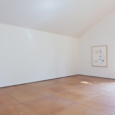 https://hirambutler.com/upload/exhibitions/_-title/cage_3.jpg