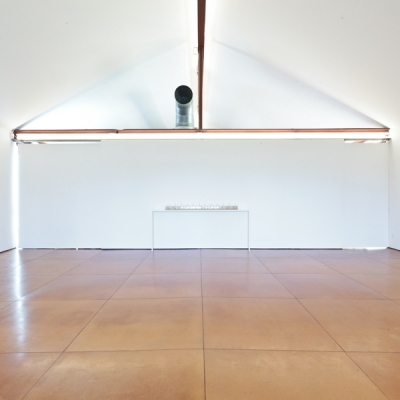 https://hirambutler.com/upload/exhibitions/_-title/cage_4.jpg