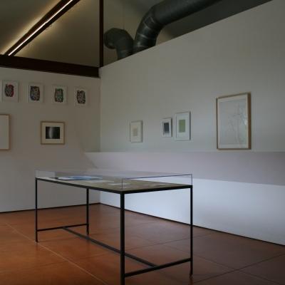 https://pazdabutler.com/upload/exhibitions/_-title/drawings_08_01.JPG
