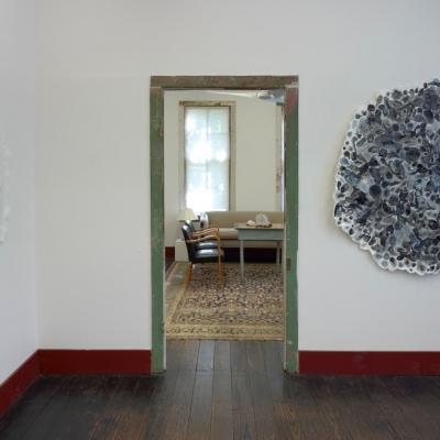 https://hirambutler.com/upload/exhibitions/_-title/editCF111546.jpeg