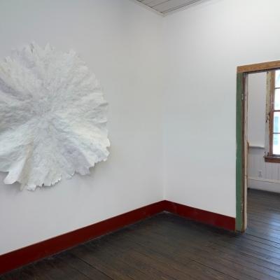 https://hirambutler.com/upload/exhibitions/_-title/editCF111554.jpeg