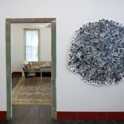 https://hirambutler.com/upload/exhibitions/_-title/editCF111574.jpeg
