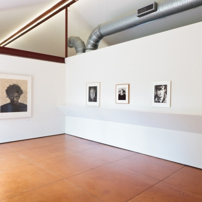 https://hirambutler.com/upload/exhibitions/_-title/faces_1.jpg