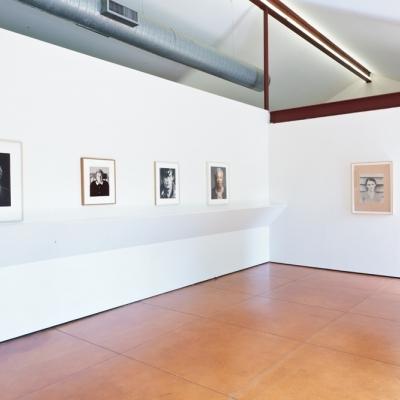 https://hirambutler.com/upload/exhibitions/_-title/faces_2.jpg