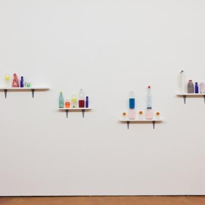 https://hirambutler.com/upload/exhibitions/_-title/feher_1.jpg