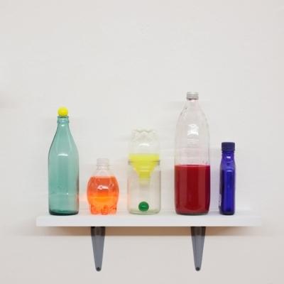 https://hirambutler.com/upload/exhibitions/_-title/feher_3.jpg