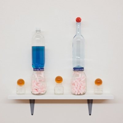 https://pazdabutler.com/upload/exhibitions/_-title/feher_4.jpg