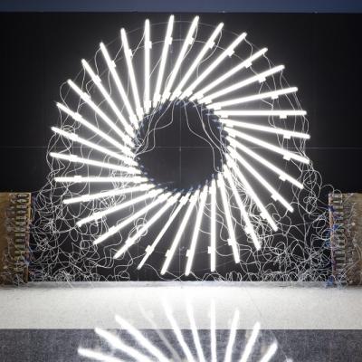 https://pazdabutler.com/upload/exhibitions/_-title/fineartfair_5.jpg