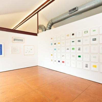 https://hirambutler.com/upload/exhibitions/_-title/finlay_2.jpg