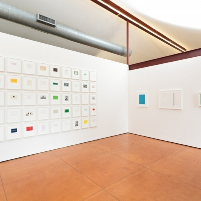 https://hirambutler.com/upload/exhibitions/_-title/finlay_3.jpg