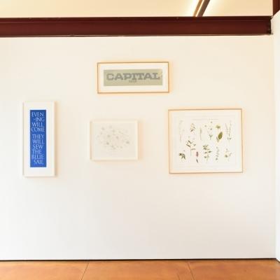 https://pazdabutler.com/upload/exhibitions/_-title/finlay_4.jpg