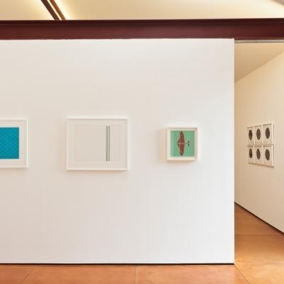 https://hirambutler.com/upload/exhibitions/_-title/finlay_5.jpg