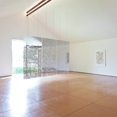 https://pazdabutler.com/upload/exhibitions/_-title/fox_3.jpg