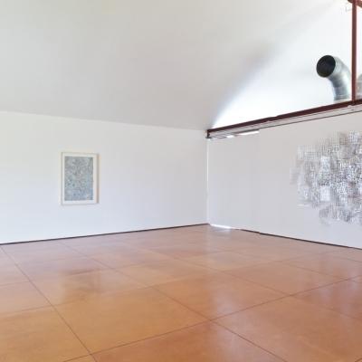 https://pazdabutler.com/upload/exhibitions/_-title/fox_5.jpg