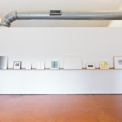 https://pazdabutler.com/upload/exhibitions/_-title/goodstuff_2.jpg