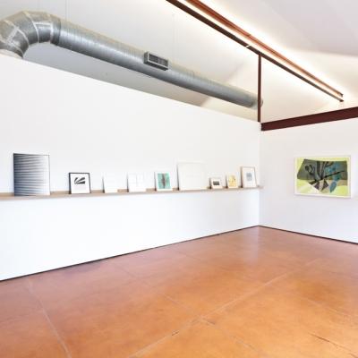 https://pazdabutler.com/upload/exhibitions/_-title/goodstuff_3.jpg
