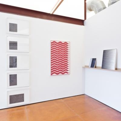 https://pazdabutler.com/upload/exhibitions/_-title/goodstuff_4.jpg