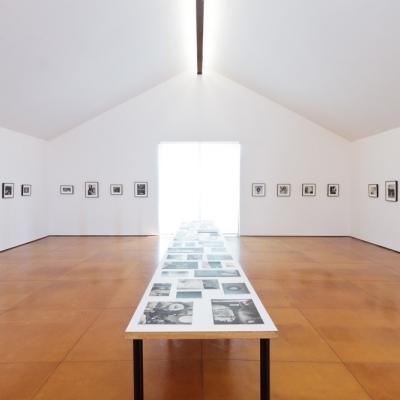 https://pazdabutler.com/upload/exhibitions/_-title/harper_1.jpg