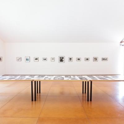 https://hirambutler.com/upload/exhibitions/_-title/harper_2.jpg