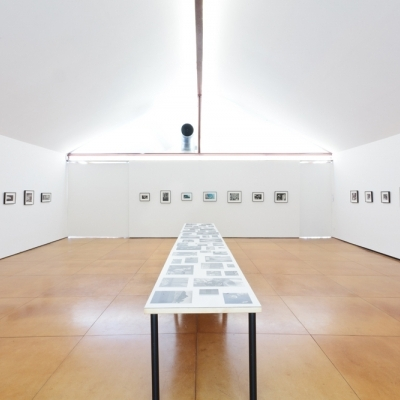https://hirambutler.com/upload/exhibitions/_-title/harper_3.jpg