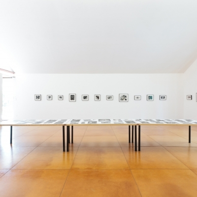 https://hirambutler.com/upload/exhibitions/_-title/harper_4.jpg