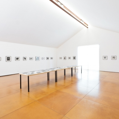 https://hirambutler.com/upload/exhibitions/_-title/harper_5.jpg