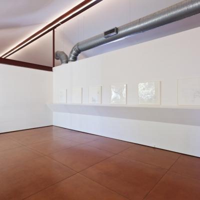 https://hirambutler.com/upload/exhibitions/_-title/havel_4.jpg