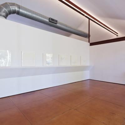 https://hirambutler.com/upload/exhibitions/_-title/havel_5.jpg