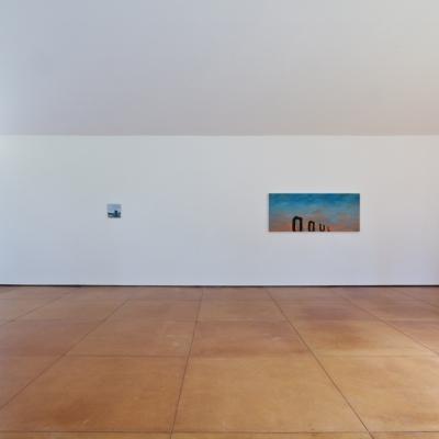 https://hirambutler.com/upload/exhibitions/_-title/henry_1.jpg
