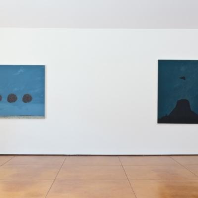https://hirambutler.com/upload/exhibitions/_-title/henry_2.jpg