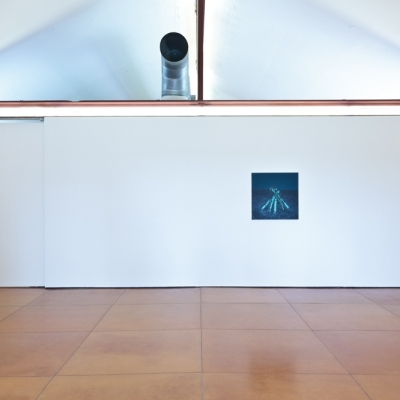 https://pazdabutler.com/upload/exhibitions/_-title/henry_3.jpg