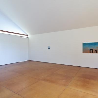 https://hirambutler.com/upload/exhibitions/_-title/henry_4.jpg