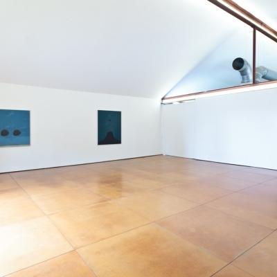 https://hirambutler.com/upload/exhibitions/_-title/henry_5.jpg