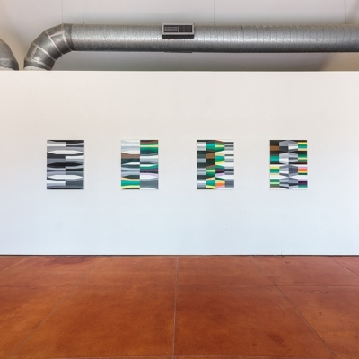 https://hirambutler.com/upload/exhibitions/_-title/hutchinson_2.jpg