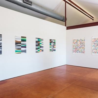 https://hirambutler.com/upload/exhibitions/_-title/hutchinson_3.jpg