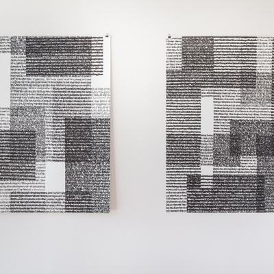 https://pazdabutler.com/upload/exhibitions/_-title/hutchinson_4.jpg