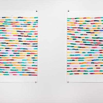 https://pazdabutler.com/upload/exhibitions/_-title/hutchinson_5.jpg