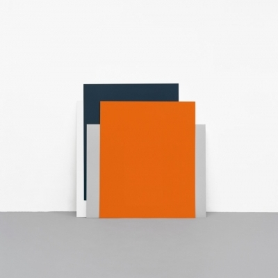 https://hirambutler.com/upload/exhibitions/_-title/image017.jpg