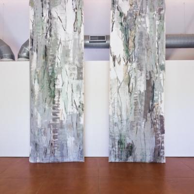 https://hirambutler.com/upload/exhibitions/_-title/james2_2.jpg