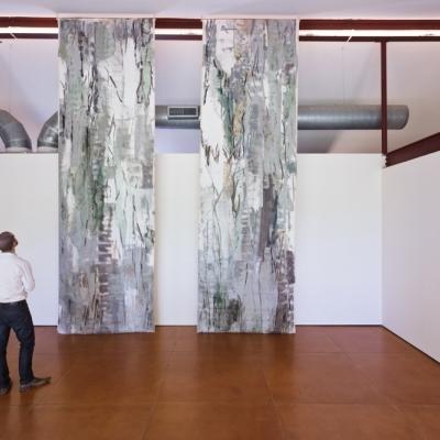 https://hirambutler.com/upload/exhibitions/_-title/james2_4.jpg