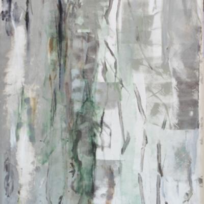 https://hirambutler.com/upload/exhibitions/_-title/james2_5.jpg