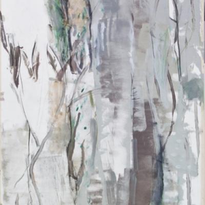 https://hirambutler.com/upload/exhibitions/_-title/james2_6.jpg