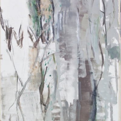 https://pazdabutler.com/upload/exhibitions/_-title/james2_6.jpg